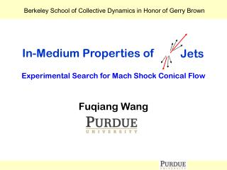 In-Medium Properties of Hadrons