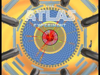 ATLAS Education and Outreach