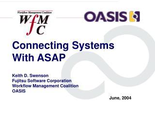 June, 2004