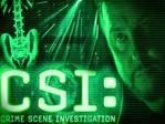 Conditional Symmetric Instability - CSI