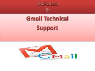 Gmail Support Number USA  1-855-664-2181