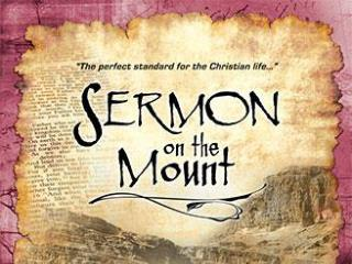 An Introduction To The Beatitudes Mt. 5:3-16; Lk. 6:20-26