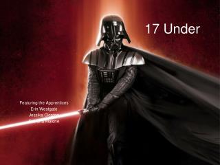 17 Under