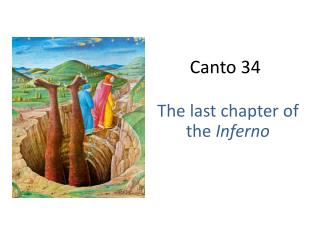 Canto 34