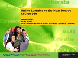 Growth of Online Learning