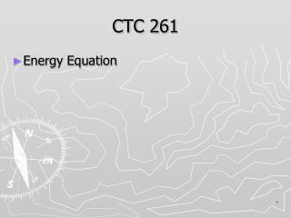 CTC 261