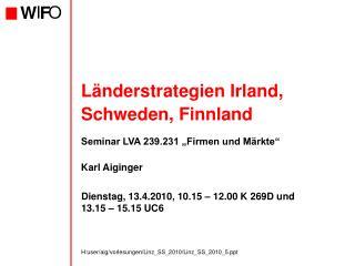 H:user/aig/vorlesungen/Linz_SS_2010/Linz_SS_2010_5