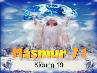 Kidung 19