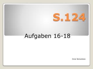 S.124