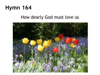Hymn 164