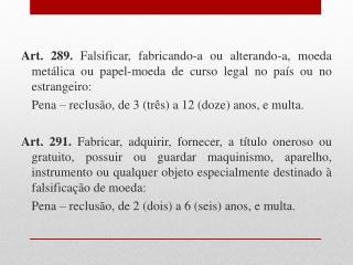 2_16-e-17-link-arts-289-e-291-preparacao