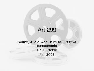Art 299