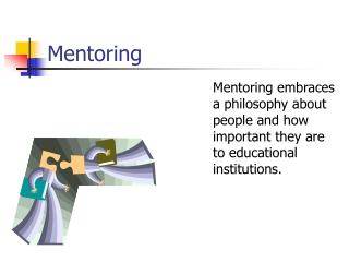 Organizational Culture, Socialization,  Mentoring