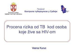 Vesna Kuruc
