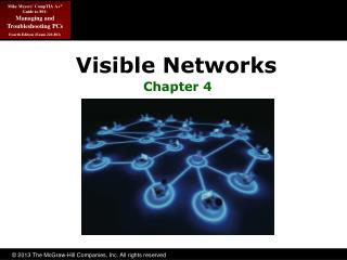 Visible Networks