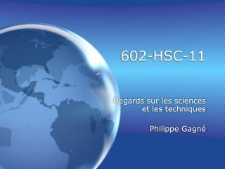 602-HSC-11