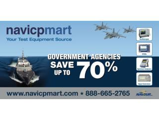 NAVICPMart Ship