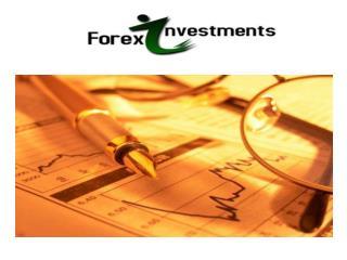 A FOREX szó a bankközi devizapiac angol rövidítéséből ered. Currency Foreign Exchange