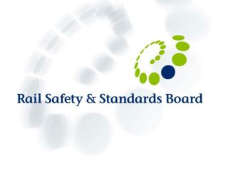 A new approach to rail industry medical standards   part 2     Delivery