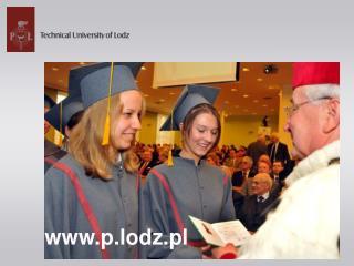 p.lodz.pl