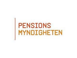 Nu slipper pension�rerna  s�ka om bostadstill�gg varje �r!