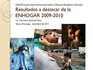 Lic . Germania  Est�vez  Then Santo Domingo,   diciembre de 2011
