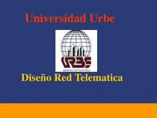 Universidad Urbe