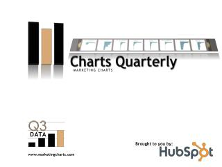 About Charts Quarterly