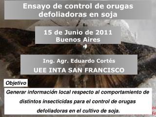 15 de Junio de 2011 Buenos Aires