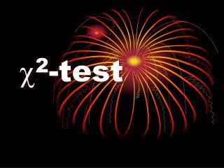  2 -test