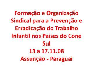 INSTITUTO DE PESQUISA