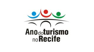 Pesquisas do Mercado Turístico do Recife 2007-2008