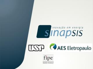 Marcelo Ap. Pelegrini, Dr. Matheus F. Gemignani – Sinapsis Francisco Anuatti Neto – FIPE/USP
