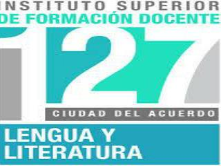 REVUELTA LITERARIA            III ENCUENTRO DE                      ESCRITORES Y PROFESORES