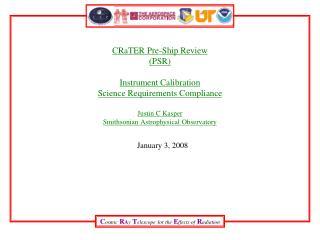January 3, 2008
