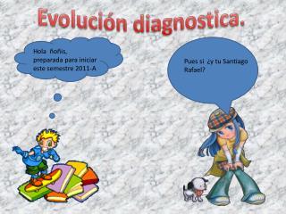 Hola  ñoñis,  preparada para iniciar este semestre 2011-A