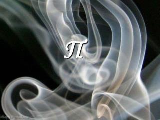 El hombre es el único animal que fuma o que necesita fumar. Mark Twain