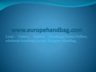 www.threplicabag.com