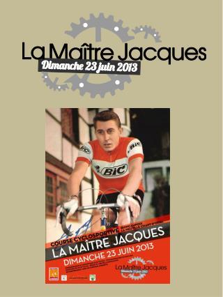Quincampoix  et La Neuville Chant d' Oisel  rendent hommage à Jacques Anquetil