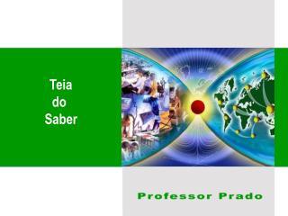 Teia do  Saber