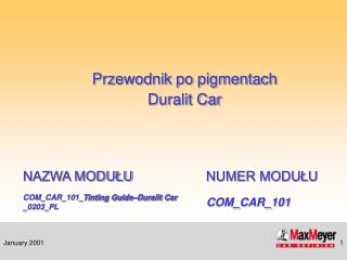 COM_CAR_101_ Tinting Guide�Duralit Car  _0203_ PL