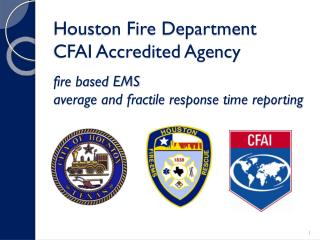 Fire Based EMS