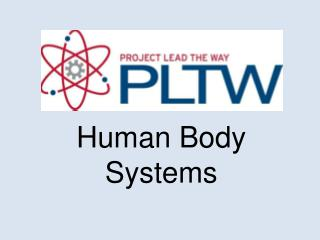 Human Body Systems