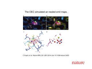 C Kupitz  et al. Nature  513 , 261-265 (2014)  doi:10.1038/nature13453
