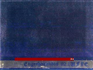Ogb . Ricardo  Adriano  Santana