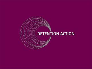 Beyond alternatives to detention?