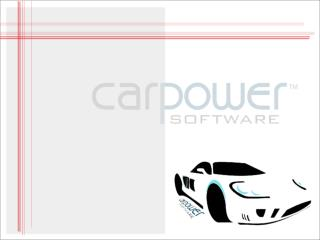 Principales funcionalidades  Ingreso de usuarios al estado de su vehículo vía Internet.