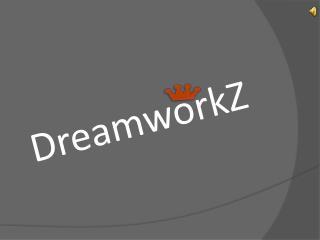 DreamworkZ