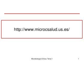 microcsalud.es/