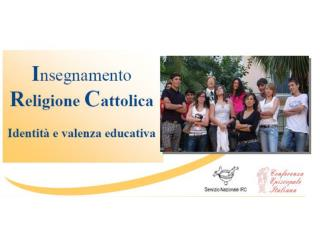 Via Aurelia, 468 - 00165 - ROMA Tel.: 06.66398326 - 06.66398325 - Fax: 06.66398487